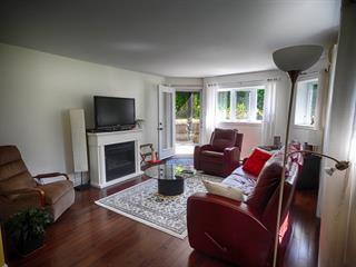 Condo for sale in Laval (Auteuil), Laval, 5755, Place  Trenet, apt. 104, 11275935 - Centris.ca