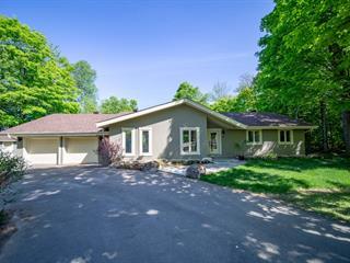 Cottage for sale in Saint-Faustin/Lac-Carré, Laurentides, 11, Chemin des Boisés, 17216606 - Centris.ca