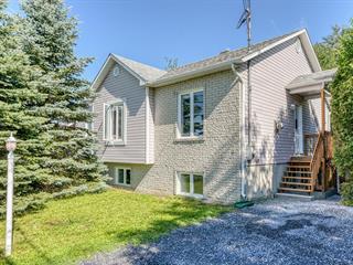 House for sale in Waterloo, Montérégie, 3, Avenue des Terrasses, 25471987 - Centris.ca