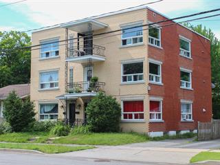 Triplex for sale in Shawinigan, Mauricie, 2883 - 2893, Rue  Lavergne, 23833648 - Centris.ca