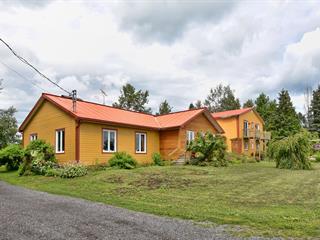 Maison à vendre à Sainte-Mélanie, Lanaudière, 1291Z, Rang du Pied-de-la-Montagne, 9092767 - Centris.ca