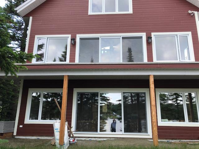 Maison à vendre à Saint-Paul-de-Montminy, Chaudière-Appalaches, 15, Chemin du Lac-Gosselin, 21137105 - Centris.ca