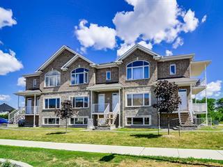Condo à vendre à Gatineau (Aylmer), Outaouais, 207, boulevard d'Europe, app. 1, 15792785 - Centris.ca