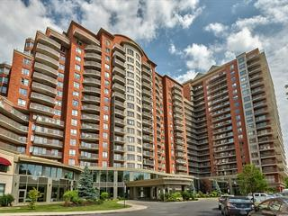 Condo à vendre à Laval (Chomedey), Laval, 3045, boulevard  Notre-Dame, app. 1503, 20399822 - Centris.ca