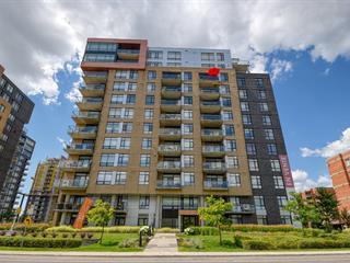 Condo à vendre à Laval (Chomedey), Laval, 2815, Avenue du Cosmodôme, app. 1001, 26743287 - Centris.ca