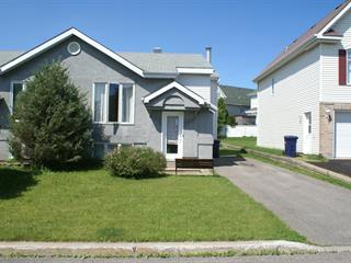 Maison à vendre à Laval (Sainte-Rose), Laval, 503, Rue  Cayer, 27493508 - Centris.ca