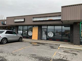 Commercial unit for rent in Longueuil (Saint-Hubert), Montérégie, 5686 - 5688, Chemin de Chambly, 24094873 - Centris.ca