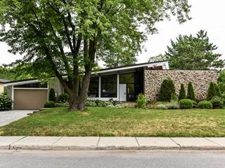 Maison à vendre à Saint-Lambert (Montérégie), Montérégie, 730, boulevard  Queen, 21544918 - Centris.ca