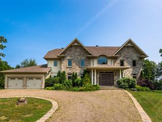 Maison à vendre à Hudson, Montérégie, 876, Rue  Main, 15556682 - Centris.ca