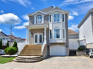 Maison à vendre à Laval (Fabreville), Laval, 4307, Rue  Séguin, 27627460 - Centris.ca