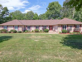 Maison à vendre à Hudson, Montérégie, 195, Rue  Fairhaven, 26632878 - Centris.ca