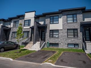 Condominium house for rent in Vaudreuil-Dorion, Montérégie, 1149, Route  Harwood, 11913638 - Centris.ca