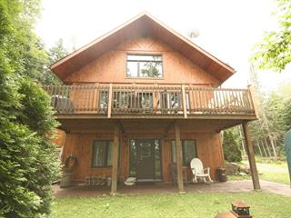 House for sale in Sainte-Marguerite-du-Lac-Masson, Laurentides, 1, Montée du Refuge, 22098589 - Centris.ca