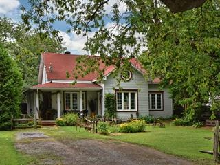 House for sale in Lanoraie, Lanaudière, 523, Grande Côte Ouest, 27554176 - Centris.ca