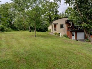 House for sale in Saint-Claude, Estrie, 54, Rue de la Laurentie, 9216498 - Centris.ca