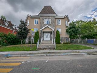 Condo à vendre à Gatineau (Aylmer), Outaouais, 21, Rue  Thomas, app. 1, 10881069 - Centris.ca