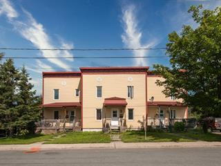 Triplex à vendre à Farnham, Montérégie, 950 - 954, Rue  Saint-Paul, 12132592 - Centris.ca