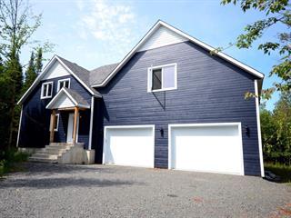 House for sale in Sainte-Marguerite-du-Lac-Masson, Laurentides, 46, Rue des Golfeurs, 20035788 - Centris.ca