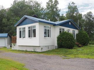 House for sale in Saint-Jean-de-Matha, Lanaudière, 193, Rue  Bouchard, 13064204 - Centris.ca