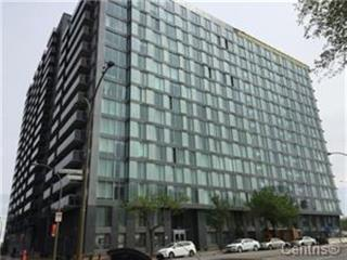 Condo / Apartment for rent in Montréal (Ville-Marie), Montréal (Island), 1800, boulevard  René-Lévesque Ouest, apt. 316, 24403867 - Centris.ca
