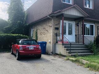 Maison à vendre à Brossard, Montérégie, 1860, Croissant  Tourangeau, 19020026 - Centris.ca