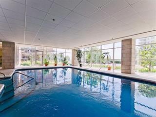Condo / Apartment for rent in Pointe-Claire, Montréal (Island), 18, Chemin du Bord-du-Lac-Lakeshore, apt. 721, 22381319 - Centris.ca