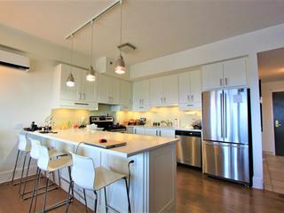 Condo / Appartement à louer à Pointe-Claire, Montréal (Île), 18, Chemin du Bord-du-Lac-Lakeshore, app. 721, 22381319 - Centris.ca