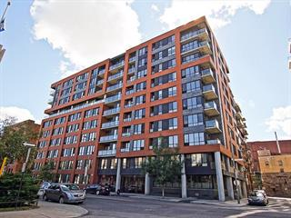 Condo for sale in Montréal (Le Sud-Ouest), Montréal (Island), 400, Rue de l'Inspecteur, apt. 1001, 19972155 - Centris.ca