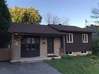 Maison à vendre à Deux-Montagnes, Laurentides, 303, 26e Avenue, 26015946 - Centris.ca