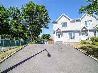 Maison à vendre à Québec (La Haute-Saint-Charles), Capitale-Nationale, 11944, Rue  Conrad-Bernier, 27384414 - Centris.ca