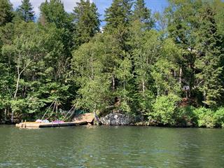 Chalet à vendre à Val-des-Lacs, Laurentides, 21, Chemin de la Plage, 11623855 - Centris.ca