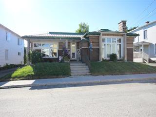 Commercial building for sale in Magog, Estrie, 51, Rue  Sainte-Catherine, 22913764 - Centris.ca