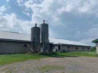 Farm for sale in Saint-Alphonse-de-Granby, Montérégie, 260, Rue  Principale, 9537436 - Centris.ca