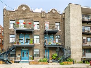 Condo à vendre à Montréal (Le Plateau-Mont-Royal), Montréal (Île), 5171, Rue  Berri, 18361344 - Centris.ca