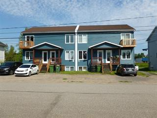 Income properties for sale in Portneuf, Capitale-Nationale, 96 - 106, Rue  Nelson, 24951594 - Centris.ca