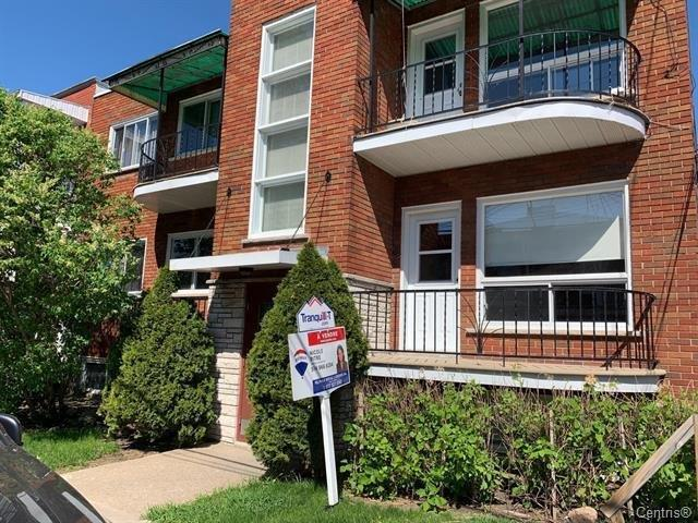 Quadruplex for sale in Montréal (Lachine), Montréal (Island), 290, 14e Avenue, 9884852 - Centris.ca