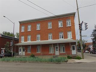 Income properties for sale in Québec (La Cité-Limoilou), Capitale-Nationale, 170 - 176, Avenue  Eugène-Lamontagne, 17275327 - Centris.ca