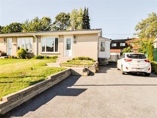 Maison à vendre à Longueuil (Greenfield Park), Montérégie, 1100, Rue  Dominion, 20363736 - Centris.ca