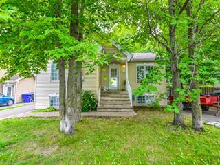 Duplex for sale in Contrecoeur, Montérégie, 790 - 792, Rue  Beauvais, 20475095 - Centris.ca