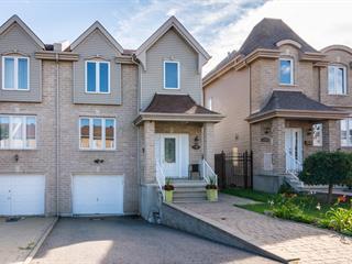 Maison à vendre à Montréal (Rivière-des-Prairies/Pointe-aux-Trembles), Montréal (Île), 12293, boulevard  Marien, 13265445 - Centris.ca