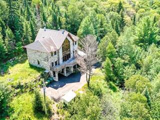 Maison à vendre à Ivry-sur-le-Lac, Laurentides, 489, Chemin du Lac-Manitou Sud, 23423049 - Centris.ca