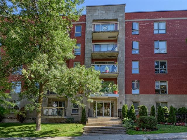 Condo / Appartement à louer à Montréal (Outremont), Montréal (Île), 1095, Avenue  Pratt, app. 506, 27627560 - Centris.ca