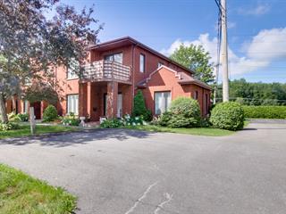 Condo for sale in Trois-Rivières, Mauricie, 5557, Rue  Préville, 19892640 - Centris.ca