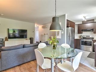 Condo for sale in Varennes, Montérégie, 278, Rue de la Petite-Prairie, 22147052 - Centris.ca