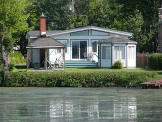 Cottage for sale in Roxton Pond, Montérégie, 1074, 24e Rue, 22042745 - Centris.ca