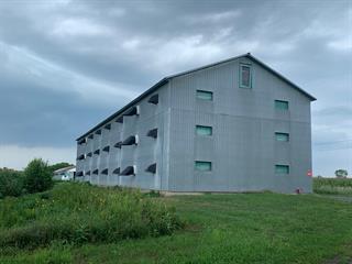 Farm for sale in Saint-Alphonse-de-Granby, Montérégie, 240Z, Rue  Principale, 16107789 - Centris.ca