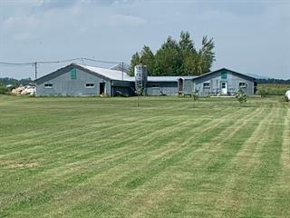 Farm for sale in Saint-Alphonse-de-Granby, Montérégie, 254, Rue  Principale, 27559961 - Centris.ca