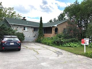 House for sale in Saint-Lazare, Montérégie, 484, Route de la Cité-des-Jeunes, 10083007 - Centris.ca