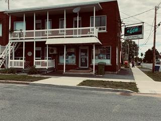 Quadruplex à vendre à Shawinigan, Mauricie, 2202 - 2214, Rue  Boisvert, 24189562 - Centris.ca