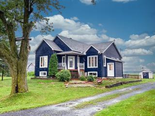 Maison à vendre à Sainte-Élisabeth, Lanaudière, 2240, Grand rg  Saint-Pierre, 24630956 - Centris.ca